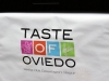 tasteofoviedo_edit_39