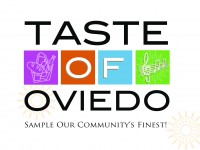 Taste_Logo2010_5