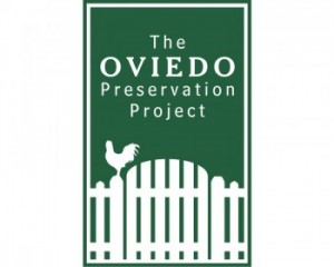 The Oviedo Preservation Project_small