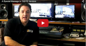 Vendors Check Out Your Taste of Oviedo Videos!